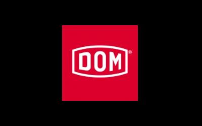 dom-logo